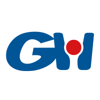 湖北国华项目管理咨询有限公司logo